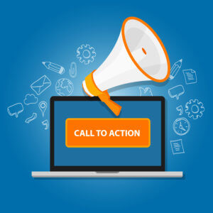 Associations Call to Action