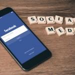 FacebookSocialMedia