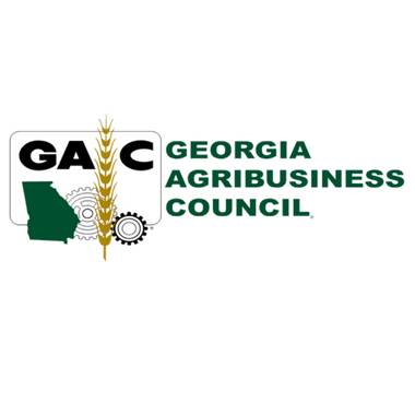 Content Marketing and Social Media Case Study: Georgia Agribusiness Council