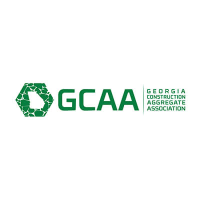 Website Development Case Study: Georgia Construction Aggregate Association