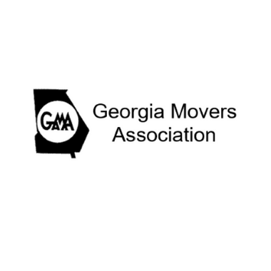 Content Marketing and Social Media Training for Georgia Movers Association