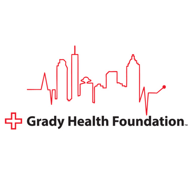 Content Marketing Case Study: The Grady Health Foundation