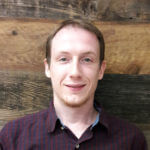 Paul McNally Social Media Marketing Intern at Arc 3 Communications