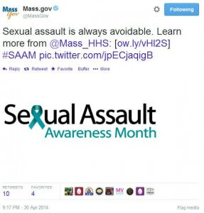 sexual-assault-tweet